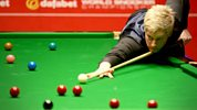 Snooker: World Championship - 2014 - Day 15, Part 4