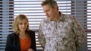 Holby City - Series 16 - No Apologies