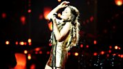 Eurovision Song Contest - 2014 - Grand Final