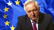 Vote 2014 - Europe - Part 2