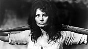 Talking Pictures - Sophia Loren