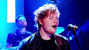 Later... With Jools Holland - Series 44 Live - Episode 6
