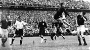 Fifa World Cup Official Film - 1954