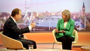 The Andrew Marr Show - 25/05/2014