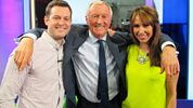 The One Show - 26/05/2014
