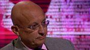 Hardtalk - Professor Sergey Karaganov - Advisor To The Presidential Administration Of Russia, 2001 - 2013