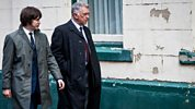 Inspector George Gently - Series 5 - Gently Northern Soul