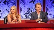 Have I Got News For You - Series 47 - Episode 9