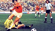 Fifa World Cup Official Film - 1974