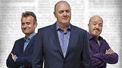 Mock The Week - Series 13 - Episode 10