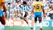 Fifa World Cup Official Film - 1982