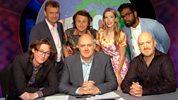 Mock The Week - Series 13 - Episode 1