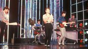 Sounds Of The Eighties - Episode 2