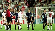 Fifa World Cup Official Film - 1998