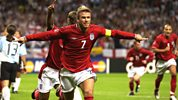 Fifa World Cup Official Film - 2002