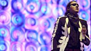 Glastonbury - 2014 - Arcade Fire