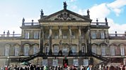Antiques Roadshow - Series 36 - Wentworth Woodhouse 2