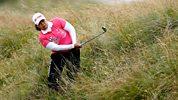 Golf: Women's British Open - 2014 - Day 4
