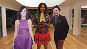 Pop Slam! - Olly Murs Vs Katy Perry
