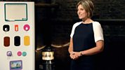 Dragons' Den - Series 12 - Episode 4