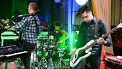 Reading And Leeds Festival - 2014 - Queens Of The Stone Age