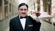 Hotel India - Episode 1
