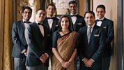 Hotel India - Episode 2