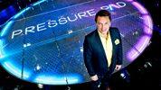 Celebrity Pressure Pad - Episode 3