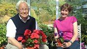 Beechgrove Garden - 2014 - Episode 20