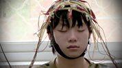 Storyville - 2013-2014 - Web Junkies - China's Addicted Teens
