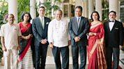 Hotel India - Episode 4