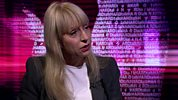 Hardtalk - Professor Susan Greenfield - Neuroscientist