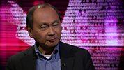 Hardtalk - Francis Fukuyama - Political Scientist