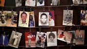 This World - Rwanda's Untold Story