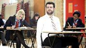 Bad Education - Series 3 - The Exam