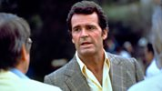 The Rockford Files - Series 5 - White On White And Nearly Perfect