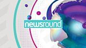 Newsround - 23/10/2014