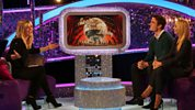 Strictly - It Takes Two - Series 12 - Episode 12