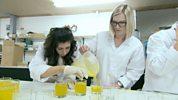 The Apprentice - Series 10 - Home Fragrance
