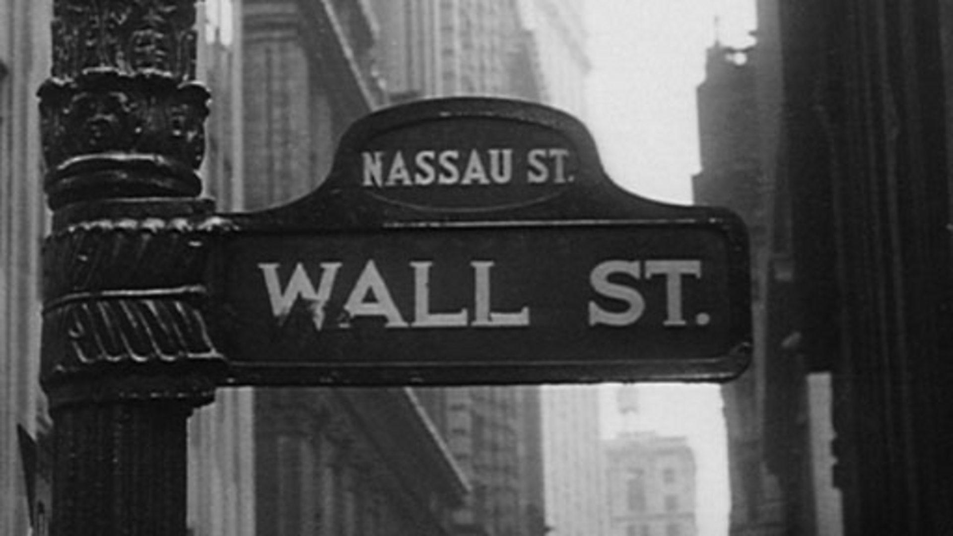 Картинки по запросу уолл стрит в 1917