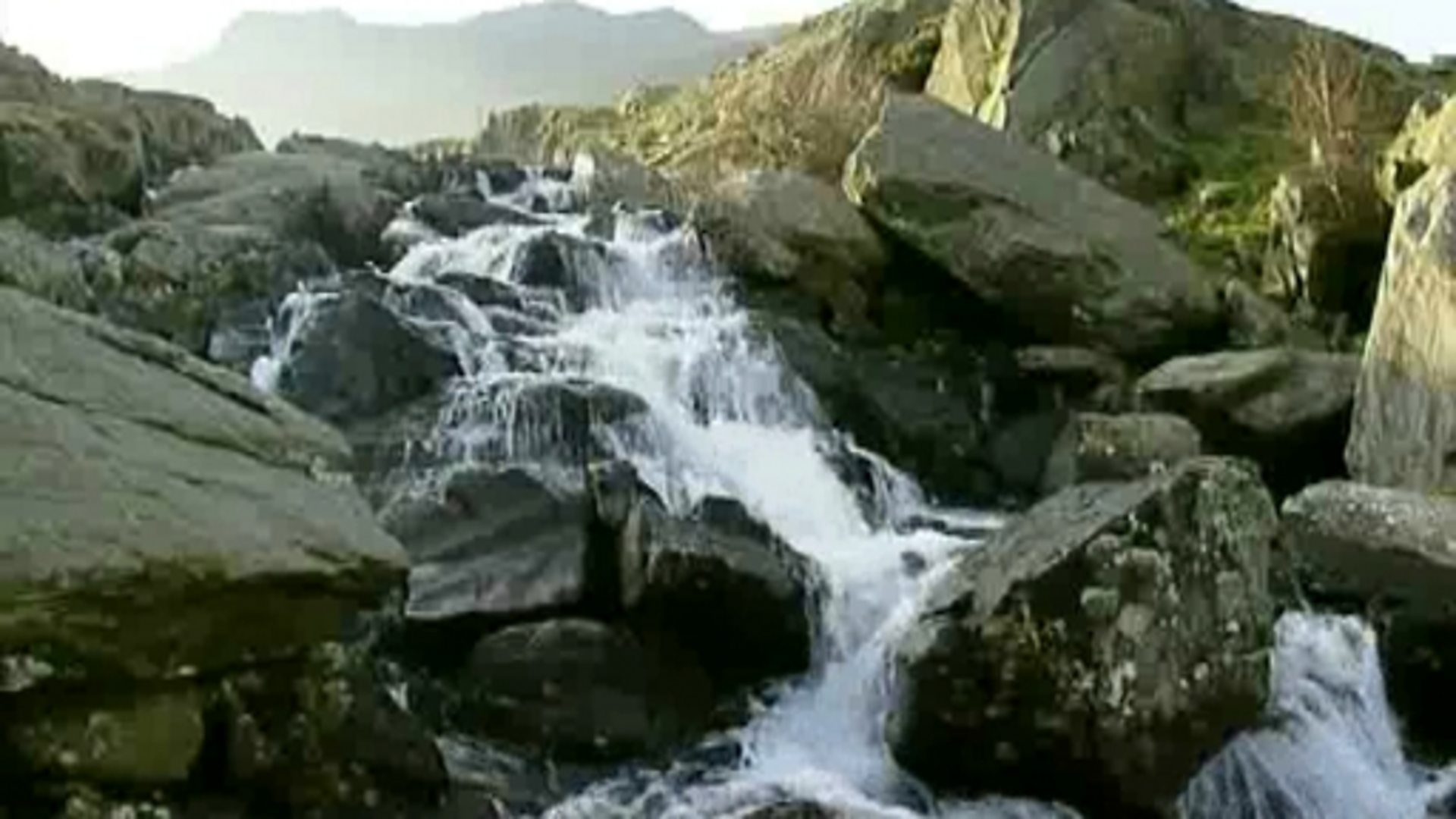 Bbc two geography in animation waterfalls and gorges erosion bbc two geography in animation waterfalls and gorges erosion and deposition ccuart Image collections