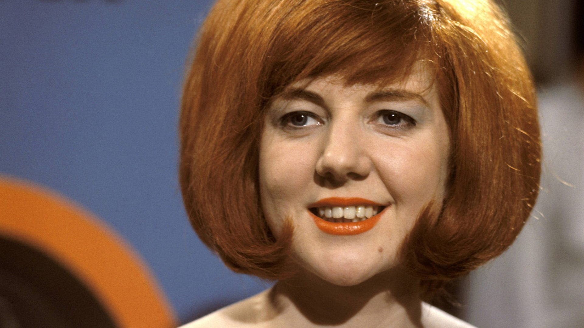 Cilla Black (1943?015) nudes (68 foto and video), Ass, Bikini, Boobs, in bikini 2020