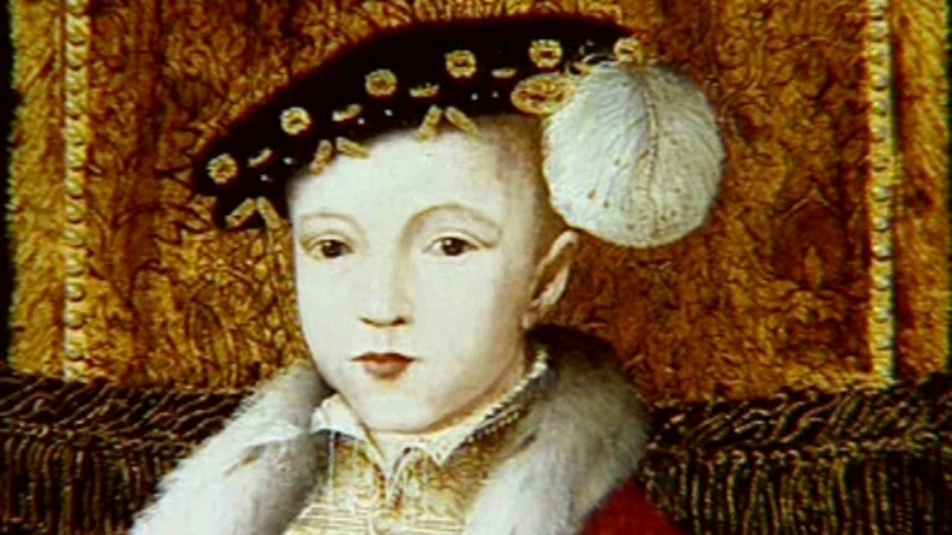 p01dt9tl bbc two primary history, tudor life children, a girl's story,Childrens Clothes In Tudor Times