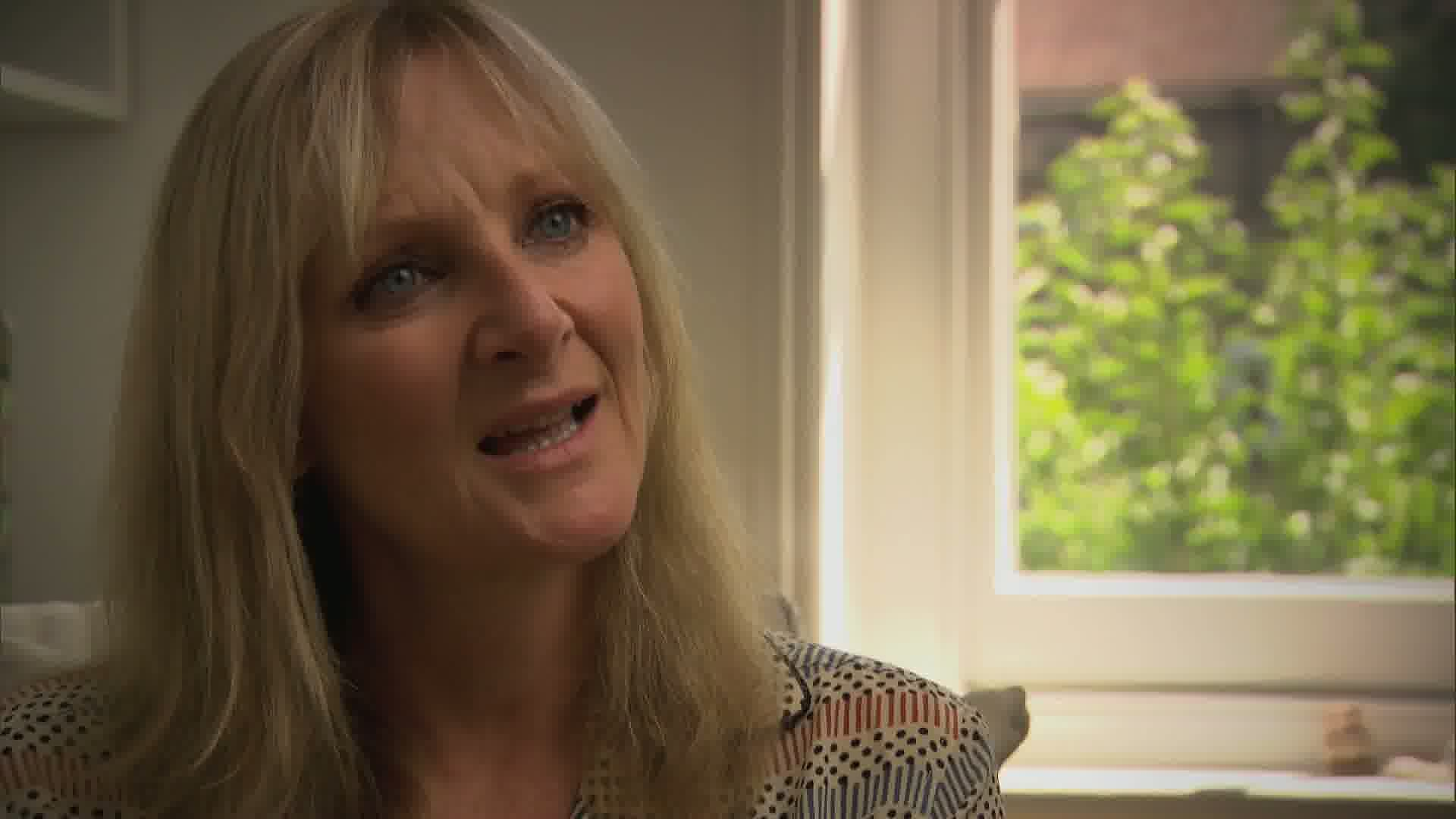 lesley sharp weight losslesley sharp and nicholas gleaves, lesley sharp actress, lesley sharp photos, lesley sharp husband, lesley sharp, lesley sharp anthropology, lesley sharp weight loss, lesley sharp imdb, lesley sharp age, lesley sharp biography, lesley sharp in downton abbey, lesley sharp doctor who, lesley sharp afterlife, lesley sharp twitter, lesley sharp lost weight, lesley sharp feet, lesley sharp net worth