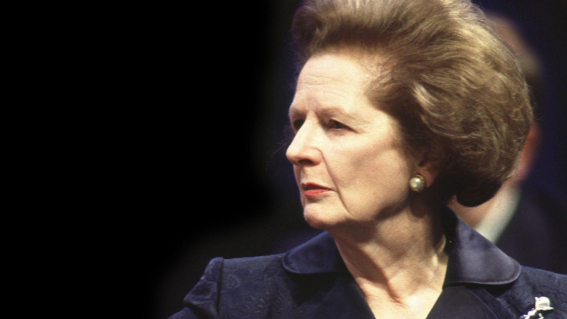 BBC Radio 4 Extra In the Psychiatrist s Chair Dame Barbara Cartland
