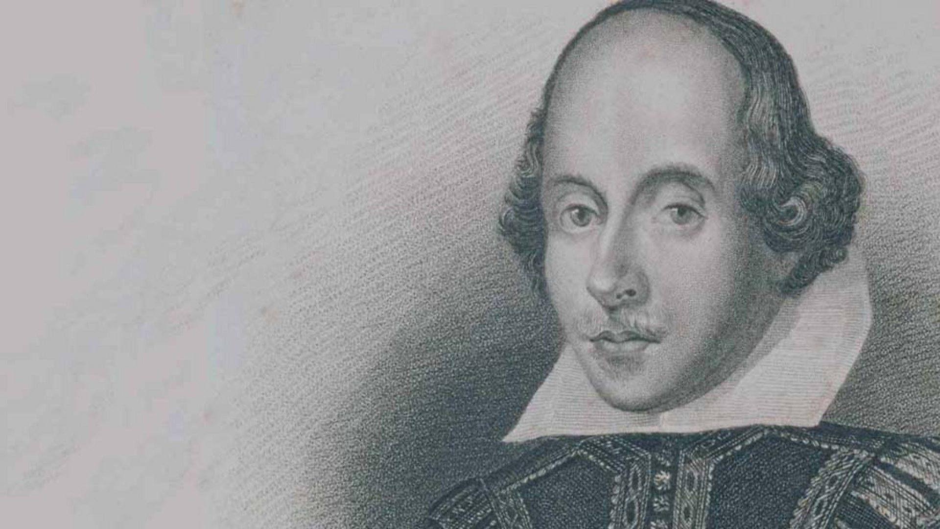 bbc history william shakespeare play shakespeare s life