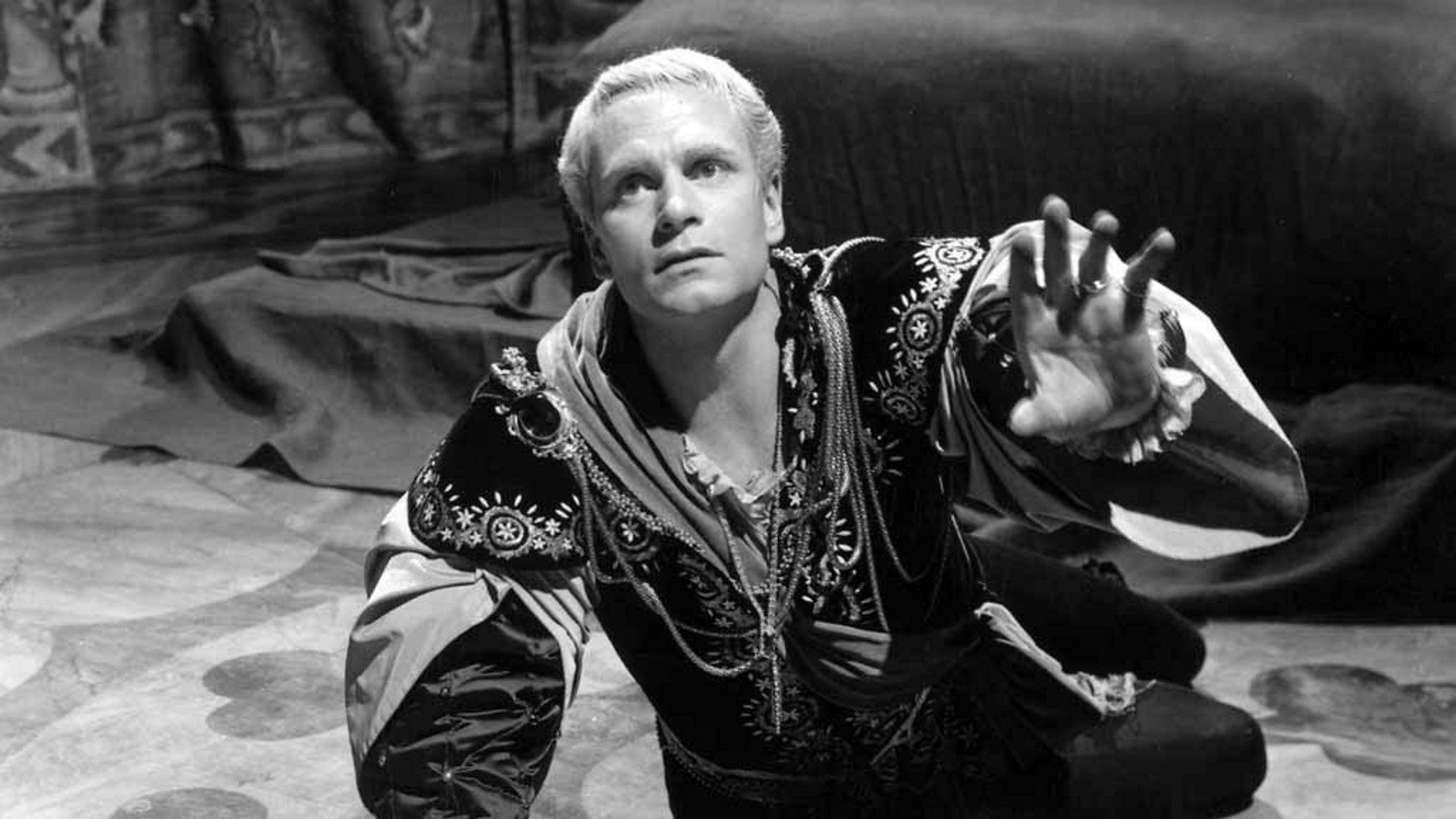 bbc history william shakespeare play shakespeare s work