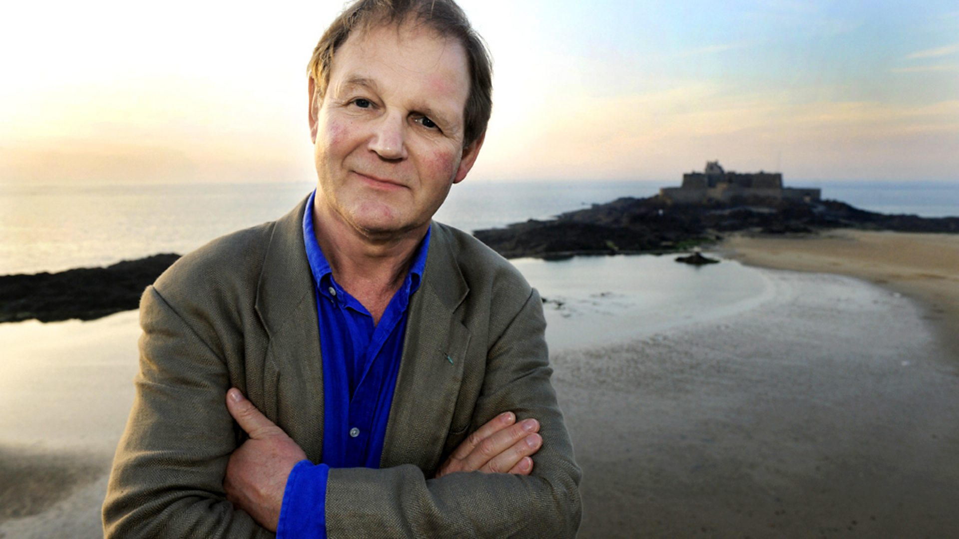 Image result for michael morpurgo