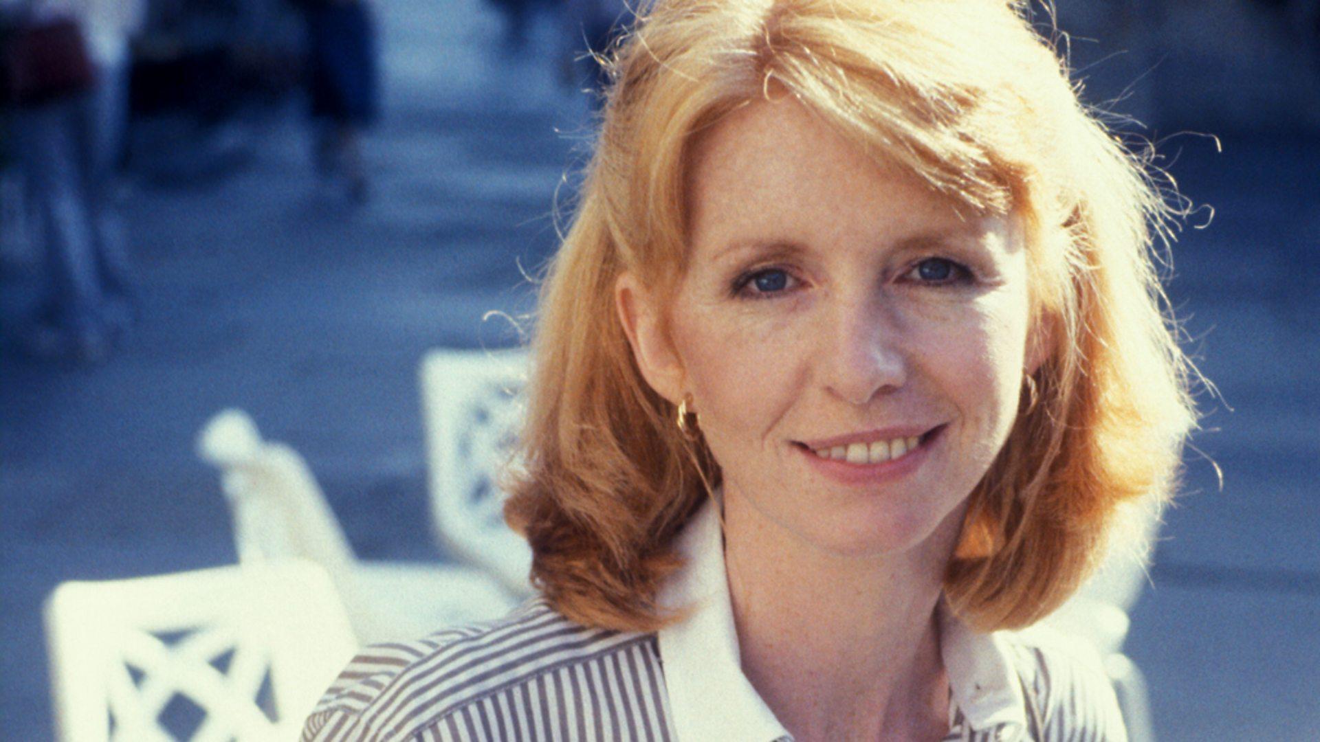 Communication on this topic: Joan Barry (American actress), loene-carmen/