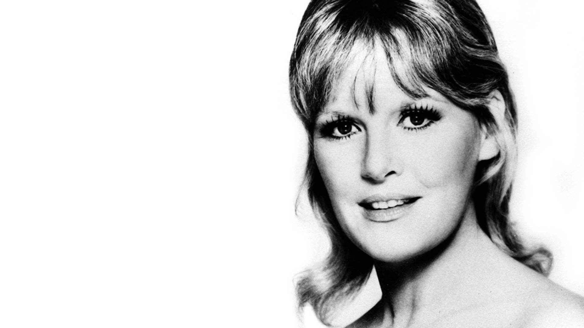 petula clark windmills of your mind